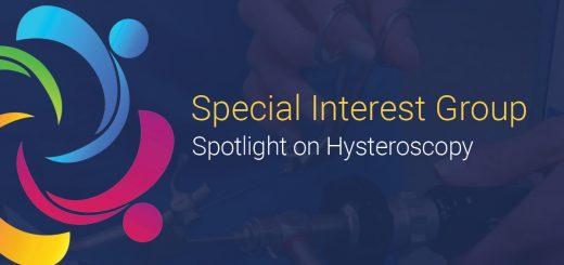 SIG Spotlight: Hysteroscopy