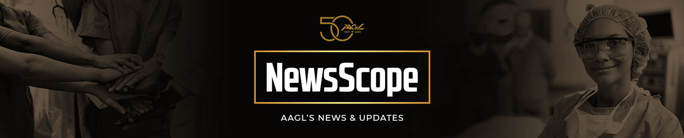 NewsScope